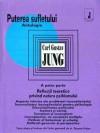 Reflectii Teoretice Privind Natura Psihismului - Partea a Patra - C.G. Jung