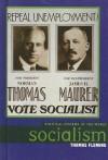 Socialism - Thomas Fleming