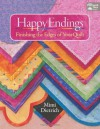 Happy Endings - Mimi Dietrich