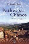 Pathways of Chance - F. David Peat