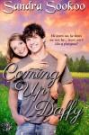 Coming Up Daffy (Francesville) - Sandra Sookoo
