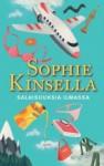 Salaisuuksia ilmassa - Sophie Kinsella, Ulla Selkälä