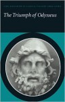 The Triumph of Odysseus: Homer's Odyssey Books 21 and 22 - Homer, Joint Association of Classical Teachers
