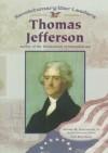 Thomas Jefferson: Author of the Declaration of Independence (Revolutionary War Leaders) - Veda Boyd Jones, Arthur M. Schlesinger Jr.
