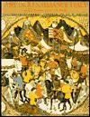 Art in Renaissance Italy - John T. Paoletti