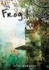 The Frog King - John Worman