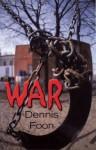 War - Dennis Foon