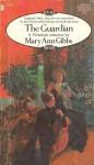 The Guardian - Mary Ann Gibbs