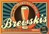 How to Make Your Own Brewskis: ...the Go-To Guide for Craft Brew Enthusiasts - Jordan St. John, Mark Murphy