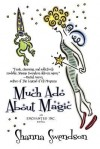 Much ADO about Magic - Shanna Swendson
