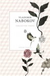 Collected Poems (Penguin Modern Classics) - Vladimir Nabokov, Dmitri Nabokov