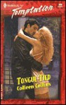 Tongue-Tied - Colleen Collins