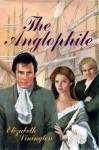 The Anglophile - Elizabeth Linington