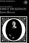 Selected Poems - Emily Dickinson