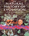 The Natural History of Evolution - Philip Whitfield