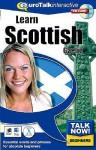 Talk Now Scot Gaelic - Topics Entertainment