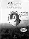 Shiloh Study Guide - Charles Johnson