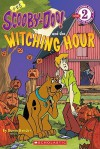 Scooby-Doo and the Witching Hour (Developing Reader Level 2) - Sonia Sander, Duendes del Sur