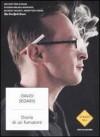 Diario di un fumatore - David Sedaris, Matteo Colombo