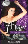 Anew - Chelsea Fine