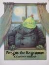 Fungus The Bogeyman - Raymond Briggs