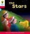 The Stars - Roderick Hunt, Alex Brychta