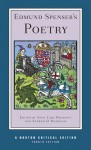 Edmund Spenser's Poetry - Edmund Spenser