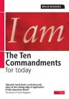 Ten Commandments for Today - Brian H. Edwards