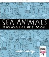 Sea Animals / Animales del mar - Mike Lowery