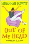 Out of My Head-H - Susannah Jowitt