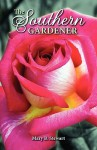 The Southern Gardener - Mary B. Stewart
