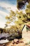 Trick of the Light - Jill Dawson