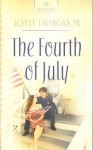 The 4th of July - Joyce Livingston