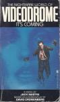 Videodrome - Jack Martin, David Cronenberg