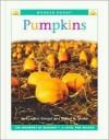 Pumpkins - Cynthia Fitterer Klingel, Robert B. Noyed