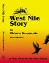 West Nile Story - Dickson Despommier