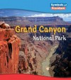 Grand Canyon National Park - Margaret C. Hall