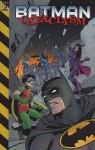 Batman: Cataclysm (Batman) - Chuck Dixon, Jim Aparo, Scott McDaniel