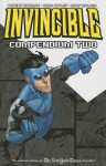 Invincible Compendium Volume 2 TP - Robert Kirkman