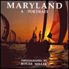 Maryland, A Portrait - Roger Miller