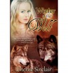 Winter of the Wolf: The Wild Hunt Legacy (Volume 2) - Cherise Sinclair