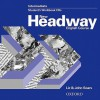 New Headway - Liz Soars