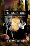 The Dark Age - Jeff W. Horton