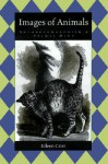 Images Of Animals - Eileen Crist