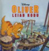Oliver leiab kodu - Walt Disney Company