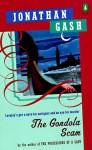The Gondola Scam - Jonathan Gash