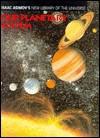 Our Planetary System - Isaac Asimov, Richard Hantula