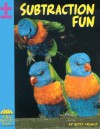 Subtraction Fun - Betsy Franco, Gail Saunders-Smith, Claudine Jellison