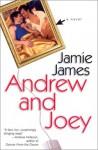 Andrew And Joey - Jamie James