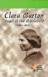 Clara Barton - Colleen Adams